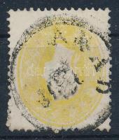 1861 2kr ARAD