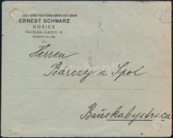 Csehszlovákia 1920