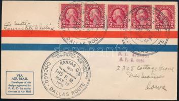Amerikai Egyesült Államok 1926