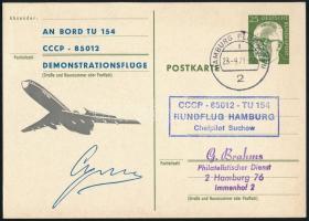 NSZK 1971