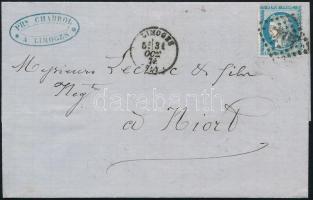 Franciaország 1874