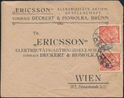 Csehszlovákia 1925