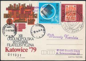 Lengyelország 1979