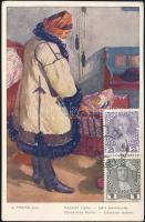 Ausztria ~1910