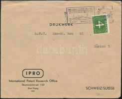 Hollandia 1947