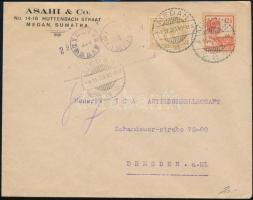 Holland-India 1926