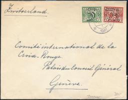 Hollandia 1941