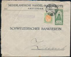 Hollandia 1924