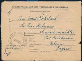 Franciaország 1947