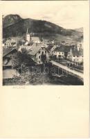 Aflenz (Steiermark) (EK)