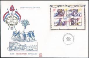 Franciaország 1991