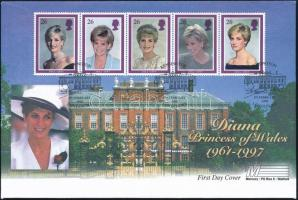 Nagy-Britannia 1998