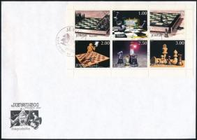 Oroszország-Zsidó Köztársaság helyi kiadás 1999