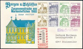 NSZK 1980
