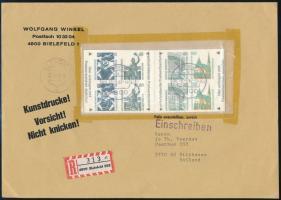 NSZK 1992