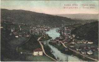 1910 Banja Luka, Banjaluka; Gornji seher (EK)