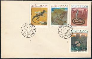 Vietnám 1975