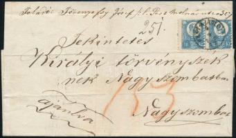 10kr 2nd weight ton registered cover