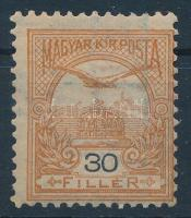 1900 Turul 30f (6.000)