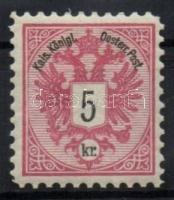 1883 Mi 46B
