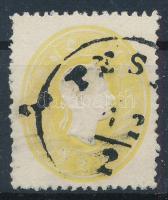1863 2kr PES(TH)