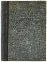 Dékány András: A fiúk királya. Lord Baden Powell élete. Lord Baden Powell rajzaival és eredeti fényképekkel. Bp., 1941, Singer és Wolfner. Félvászon-kötés, kopott borítóval.