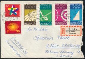 NSZK 1969