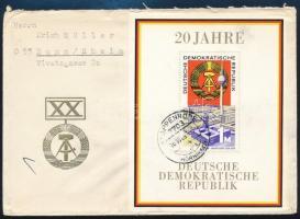 NDK 1969