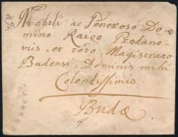 ~1750-1780