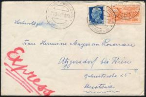 Olaszország 1938