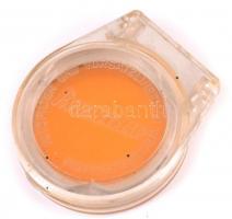 Pancromar E színszűrő tokkal