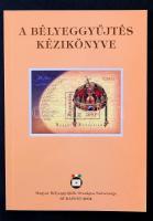 Vas István: A bélyeggyűjtés kézikönyve (Budapest, 2004)