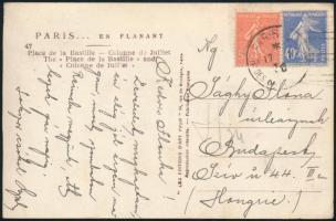 Franciaország 1930