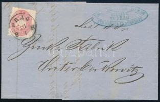 Ausztria 1864