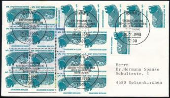 NSZK 1990