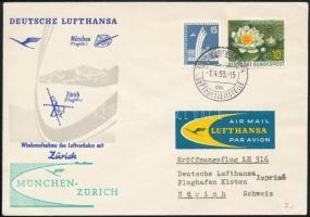 NSZK 1958