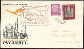 NSZK 1956