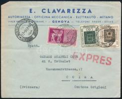 Olaszország 1959