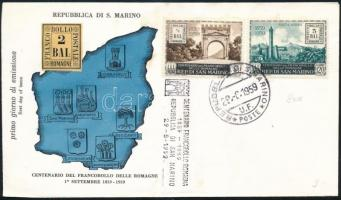 San Marino 1959