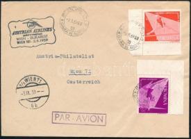 Románia 1959