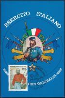 Olaszország 1982