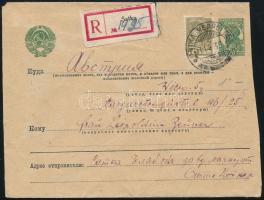 Szovjetunió 1935