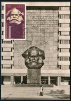 NDK 1972