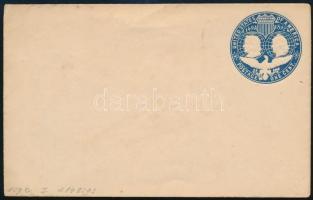 Amerikai Egyesült Államok 1892