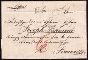 ~1850
