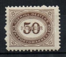 1894 Portó Mi 9