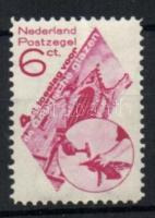 1931 Mi 244
