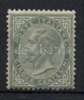 1863 Mi 16