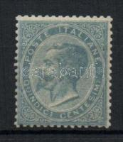 1863 Mi 18