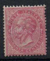 1863 Mi 20
